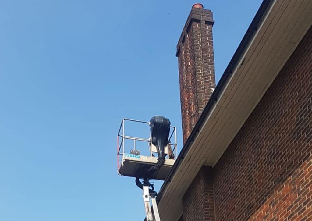 chimney01