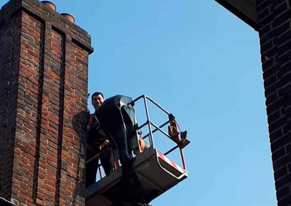 chimney02