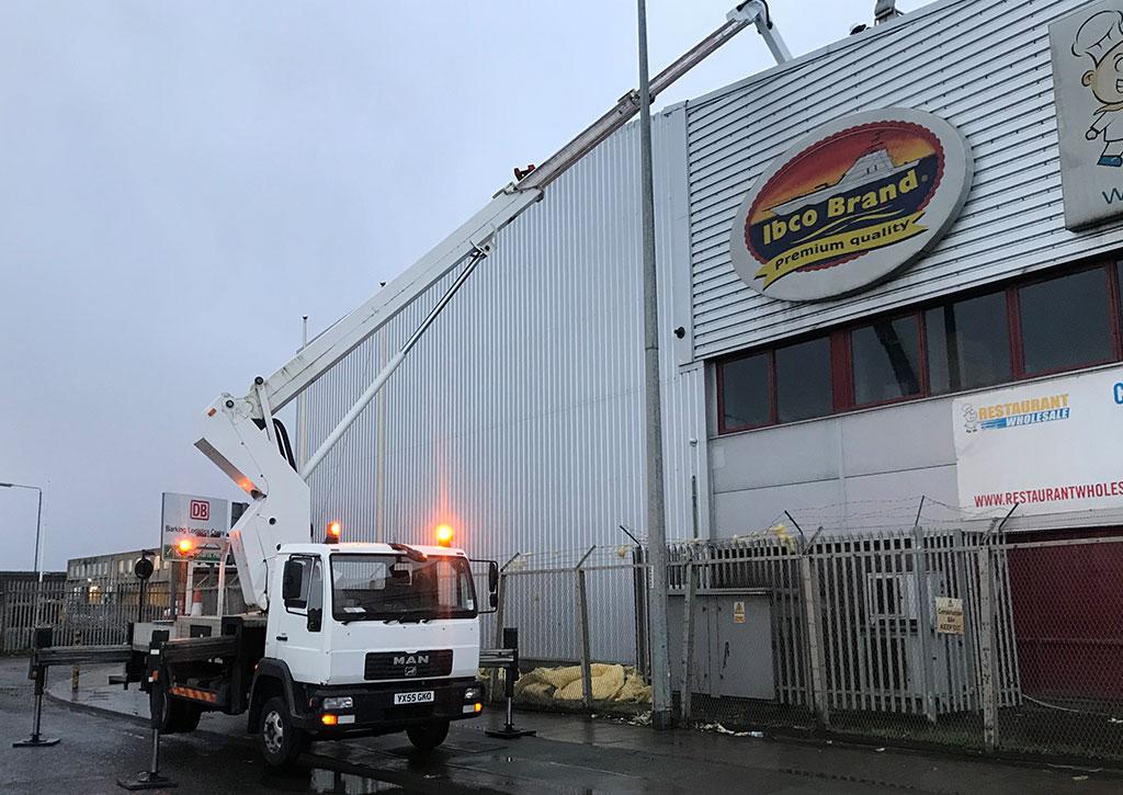 Emergency Roof Repairs Emergency Roofers London Platforms Roofing