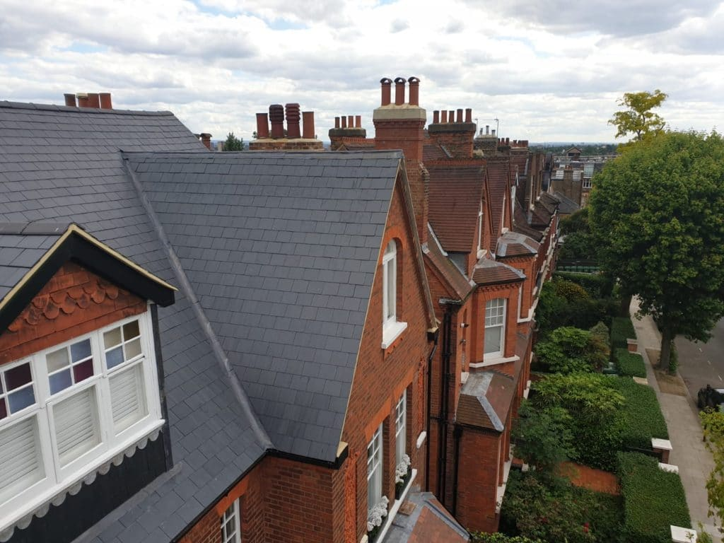 new-roofs8