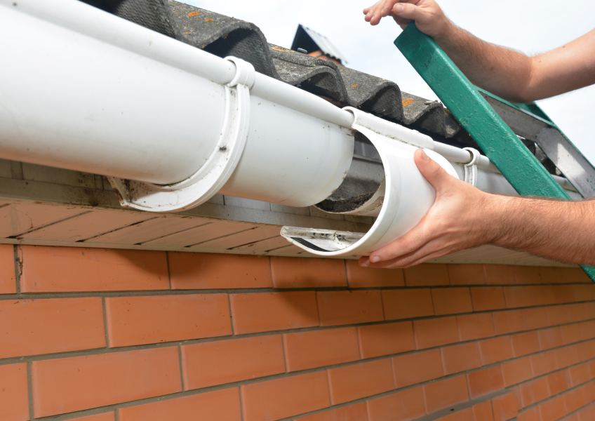 gutter-repairs