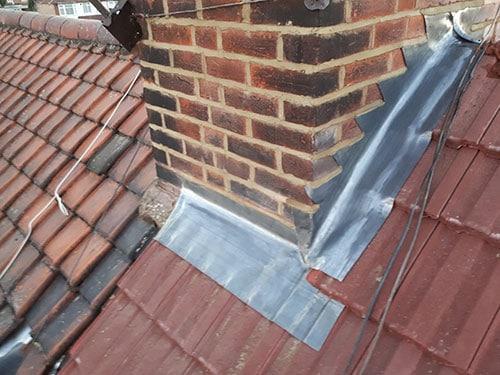 roof-flashing01
