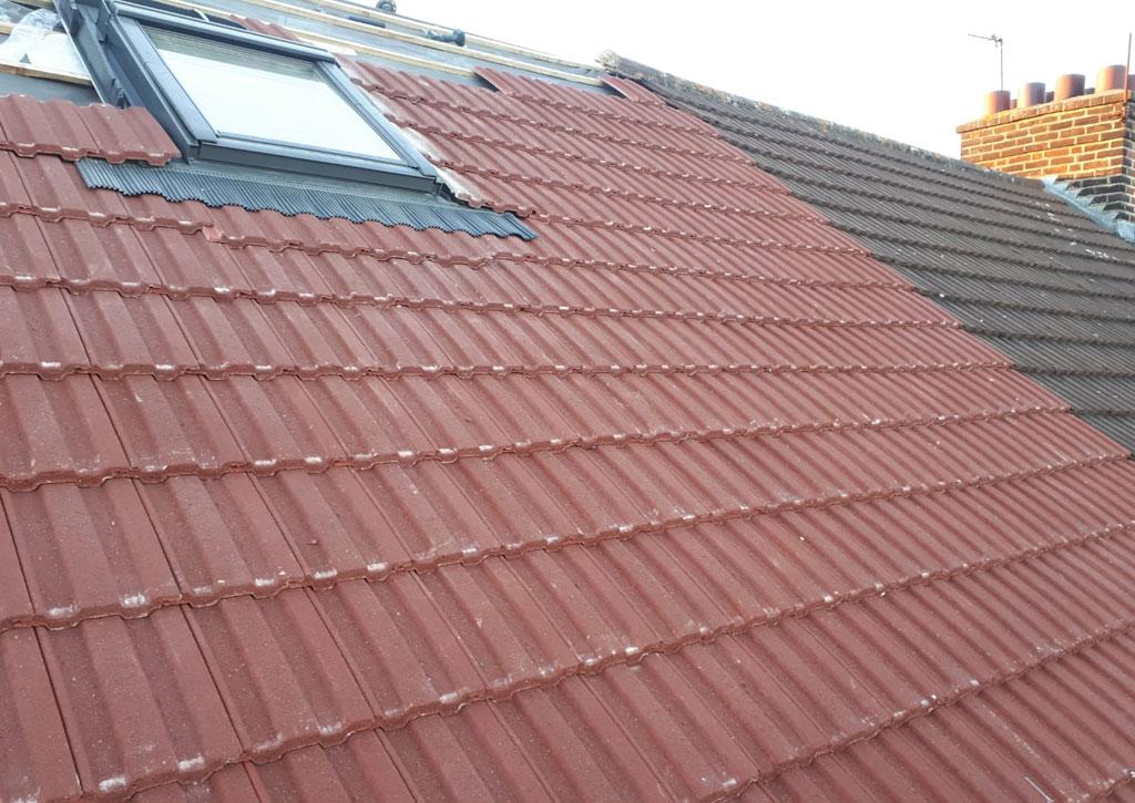 rooflight01