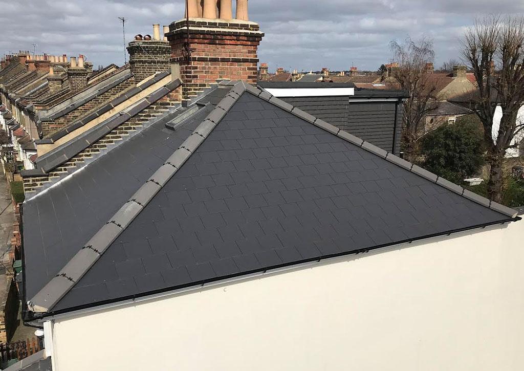 roofrepairs01